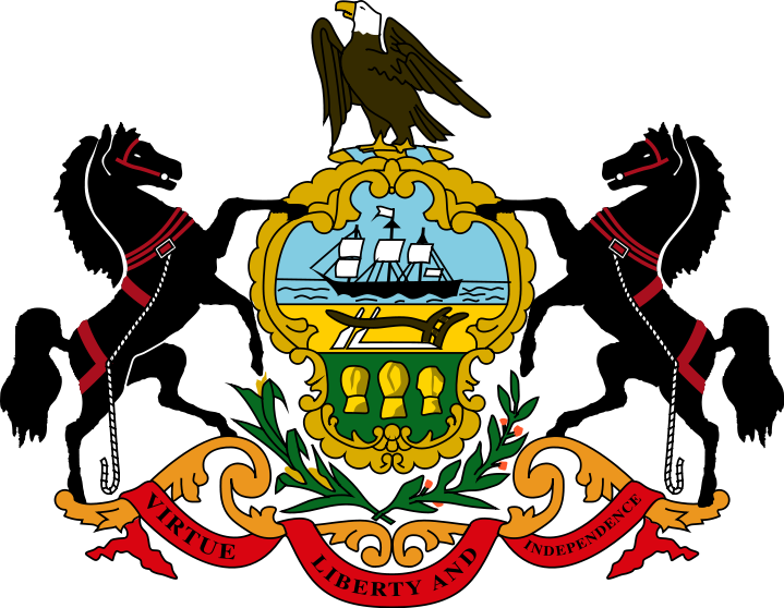 Coat of arms state seal.png