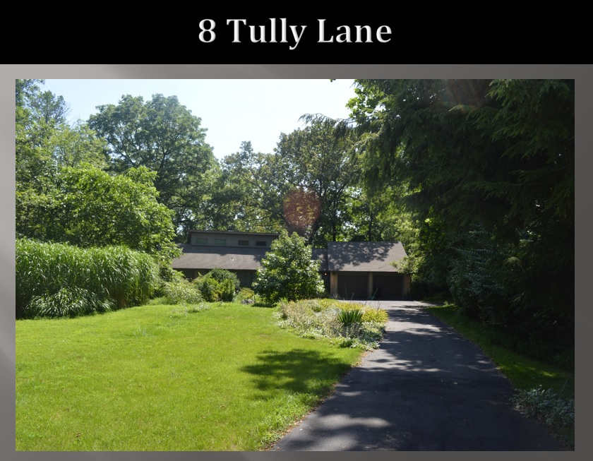 tully lane.jpg